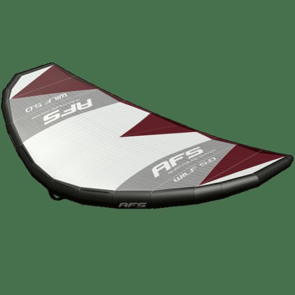 Image produit aile de wing la wilf
