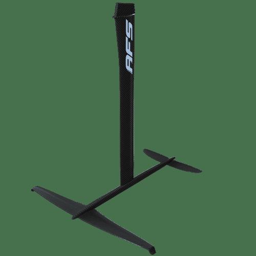 image produit foil complet pour windsurf gamme S