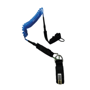 leash stand up paddle et wing foil